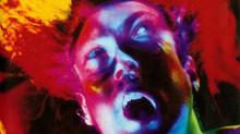 Grunge: Top 50 melhores álbuns pela Revista Rolling Stone - nº 14