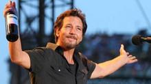 Eddie Vedder: Top 07 bandas preferidas do vocalista do Pearl Jam