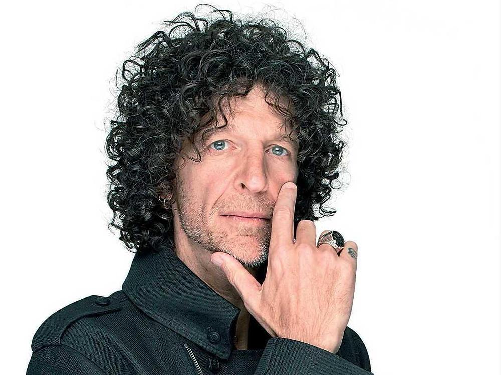 Foo Fighters, Metallica, Soundgarden, David Bowie, Beatles