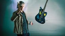 Sonic Youth: guia para iniciantes; 06 músicas definitivas do guitarrista Lee Ranaldo
