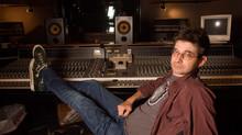 Steve Albini: produtor do Nirvana fala sobre streaming e por que não aceita royalties