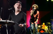 Metallica: baterista treina em casa junto com o som do Rage Against The Machine