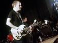 Ian MacKaye: entrevista da Rolling Stone com o frontman do Fugazi e Minor Threat