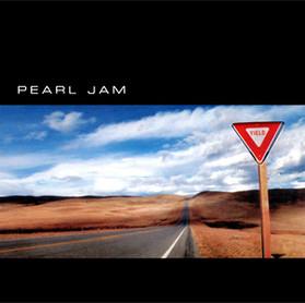 """Pearl Jam: resenha do álbum """"Yield"""""""