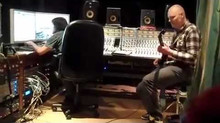 """Smashing Pumpkins: """"usei bastante um pedal de U$ 25 dólares na gravação do disco 'Cyr'"""""""