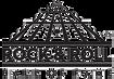 """Rock'n Roll Hall of Fame: confira 04 apresentações de """"supergrupos"""" em sua história"""