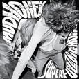 Grunge: Top 50 melhores álbuns pela Revista Rolling Stone - nº 5