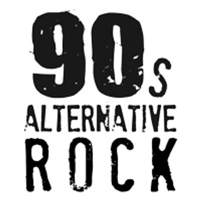 Smashing Pumpkins, Stone Temple Pilots, Tool
