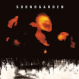 "Soundgarden: resenha do álbum ""Superunknown"""