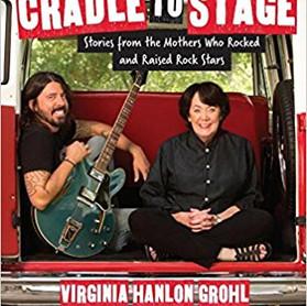 """Dave Grohl: confira trailer de nova série em 06 partes, """"From Cradle to Stage"""""""