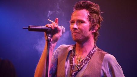 Stone Temple Pilots: Top 04 músicas preferidas de Scott Weiland; confira 06 canções de sua autoria