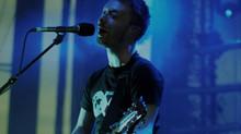 Saturday Night Live: apresentações lendárias de bandas no programa de TV - Radiohead