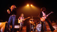 "Led Zeppelin: novo documentário oficial concluído, ""Becoming Led Zeppelin"""