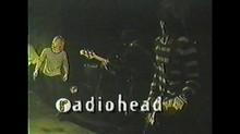 Radiohead: relembrando show no clube Metro em Chicago no ano de 1993