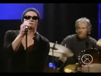The Doors: baterista relembra de se apresentar com Scott Weiland, vocalista do Stone Temple Pilots
