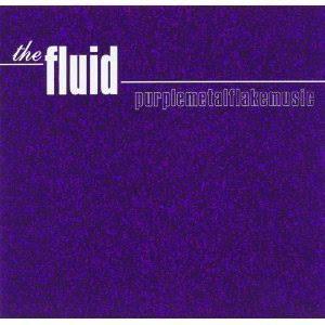 The Fluid