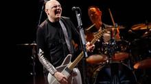"Smashing Pumpkins: Corgan fala sobre o álbum ""Cyr"" e se Kurt Cobain teria rede social"