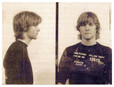Melvins: vocalista se lembra da noite em que Kurt Cobain foi preso por vandalismo
