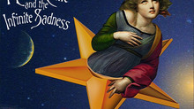 "Smashing Pumpkins: anunciada sequência e turnê do disco ""Mellon Collie and The Infinite Sadness"""