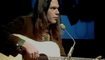 "Neil Young: relembrando performance da música ""Heart of Gold"" em 1971"
