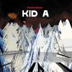 """Radiohead: depois de 20 anos, como o álbum """"Kid A"""" profetizou os tempos atuais?"""