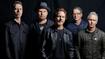 """Pearl Jam: liberando nova canção """"Get it Back"""" nos serviços de streaming"""