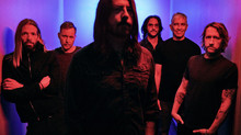 "Foo Fighters: lançando novo single, ""Waiting on a War""; confira nova performance na TV"