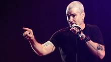 Black Flag: Top 20 álbuns punk rock do vocalista Henry Rollins