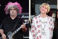 """Melvins: """"do jeito que o Nirvana terminou, não tenho nenhuma boa lembrança daquela época"""""""