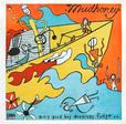 """Mudhoney: """"o meu disco preferido da banda é 'Every Good Boy Deserves Fudge'"""""""