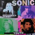"Sonic Youth: resenha do álbum ""Experimental Jet Set, Trash and No Star"""