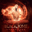 Blackdome: lançado novo single mixado por Kevin Shirley