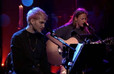 """Alice in Chains: """"o acústico da MTV significa muito para várias pessoas e para mim também"""""""