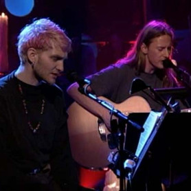 Alice in Chains: quem realmente ensinou as harmonias vocais entre Layne Staley e Jerry Cantrell?