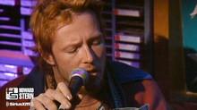Stone Temple Pilots: radialista Howard Stern havia liberado outro vídeo inédito