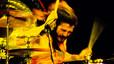 Led Zeppelin: quais foram os bateristas que influenciaram John Bonham?