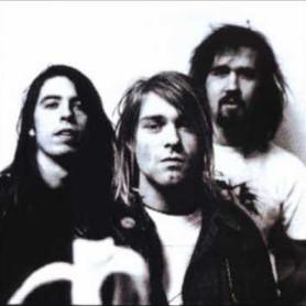 """Nirvana: novo documentário da BBC a caminho, """"When Nirvana Came to Britain"""""""