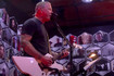 "Metallica: recente performance das músicas ""Disposable Heroes"" e ""Blackened"""