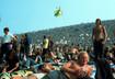 Isle of Wight Festival 1970: a resposta turbulenta da Grã-Bretanha ao Woodstock Festival