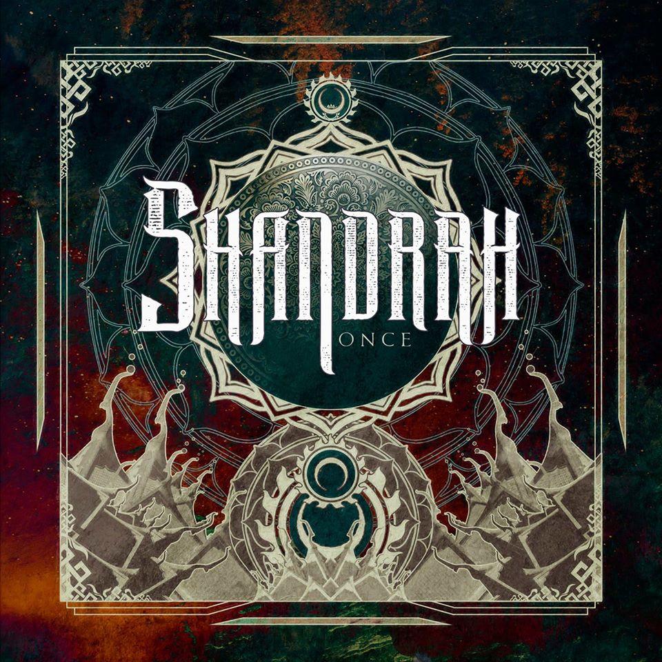 Shandrah