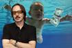 Butch Vig: produtor relembra como foi trabalhar com o Nirvana e Smashing Pumpkins