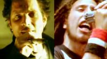 Tom Morello: falando sobre Chris Cornell e Zack de la Rocha