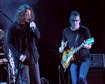 """Temple of The Dog: """"Chris Cornell tinha uma magia em sua arte que era inacreditável"""""""