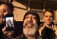 Matt Cameron, Kim Thayil e Ben Shepherd: membros do Soundga