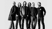 Foo Fighters: banda será incluída no Rock'n Roll Hall of Fame em 2021