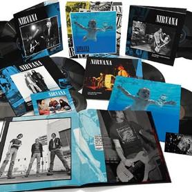 """Nirvana: 10 artistas comentam sobre o álbum """"Nevermind"""" - Parte 4/10"""