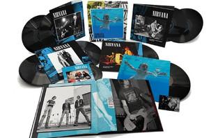 """Nirvana: 10 artistas comentam sobre o álbum """"Nevermind"""" - Parte 6/10"""