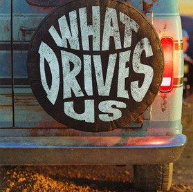 """Dave Grohl: confira trailer do documentário """"What Drives Us"""""""