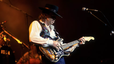 Stevie Ray Vaughan: Top 05 músicas do lendário guitarrista