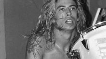 Scream: baterista Dave Grohl revela quanto ganhava na 1ª turnê